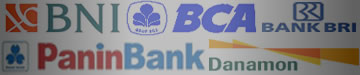 bank support togel online